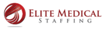 Elite Medical Staffing