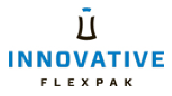 Innovative FlexPak